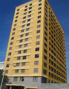 Studio Apartment Jacksonville Fl city place jacksonville - jacksonville, fl - cityplacejacksonville